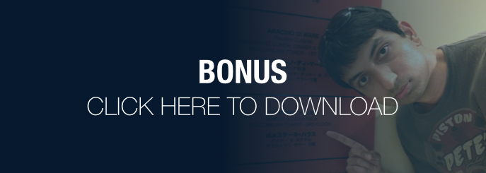 Bonus Download