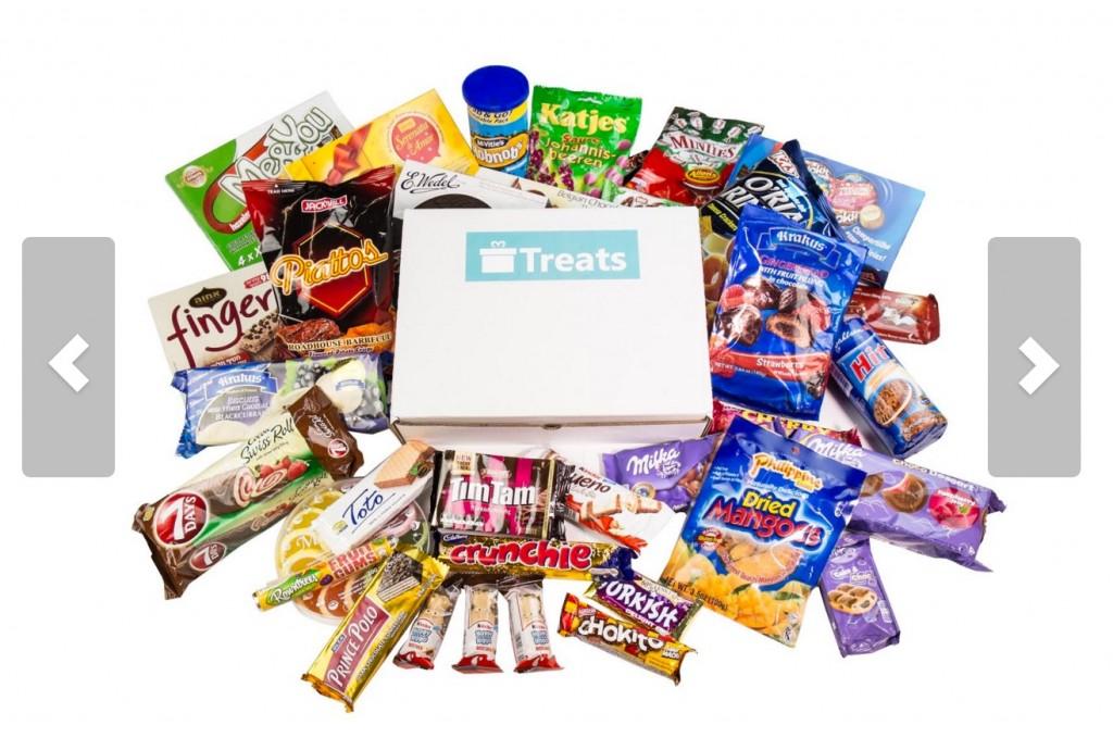 Treats___Cratejoy_Subscription_Box_Marketplace