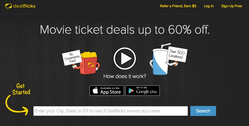 Showtimes__Movie_Tickets__Theaters____Coupons___Dealflicks
