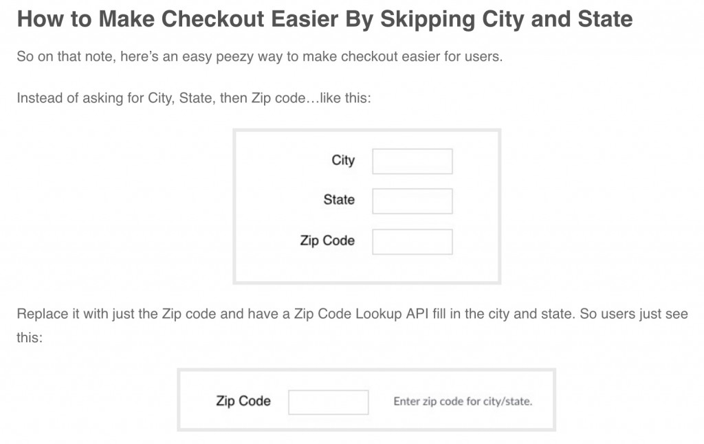 Checkout_Form_Optimization__Try_Asking_for_Zip_Code_First_-_Devesh_Design